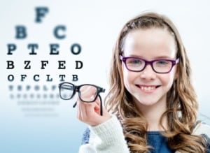 Optometry services, Sebastopol, CA